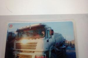 阿尔法-罗密欧图片 ALFA 147 3.2 GTA
