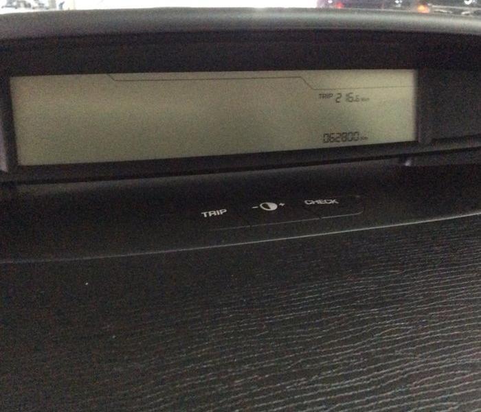 雪铁龙世嘉收音机接线图