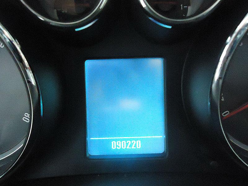 【苏州】2010年5月别克君威2.0自动灰色天窗自动档无锡长安之星图片