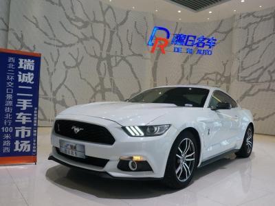 福特 Mustang?#35745;?/>                         <div class=