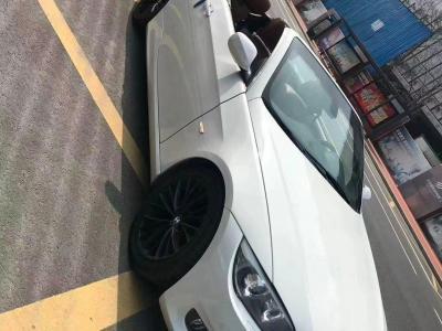 2013年1月 宝马 宝马3系 335i xDrive图片