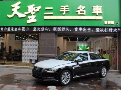 大众 迈腾  380TSI DSG豪华型图片