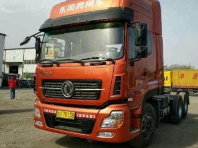 出售,13年东风天龙420,解放J6420,460,德龙430,460,380各种牵引车,图片