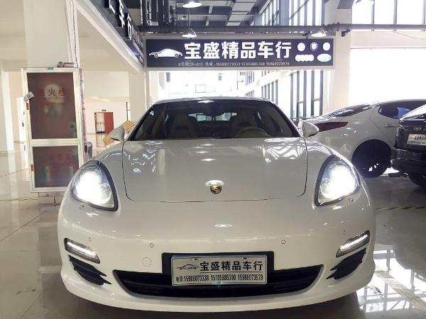 认证车商 法人身份证已认证  营业执照已认证 地址: 浙江省丽水市水阁图片