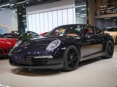 &#20445;&#26102;&#25463; 911  2015&#27454; Carrera 3.4L Style Edition?#35745;?/>                         <div class=