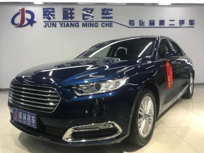 &#31119;&#29305; &#37329;&#29275;&#24231;  2015&#27454; EcoBoost 245 &#26102;&#23578;&#22411;?#35745;?/>                         <div class=
