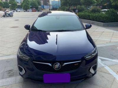 別克 君威 GS 28T 尊貴型車商勿擾圖片