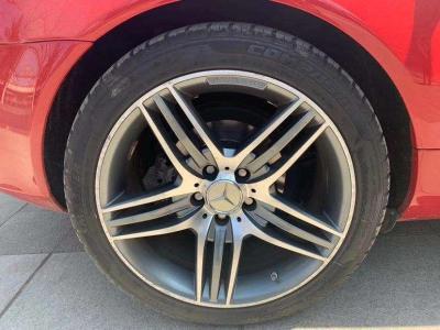 2004年6月 克莱斯勒 300C(进口) 2.7 V6图片