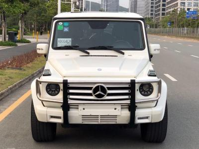 &#22868;&#39536; AMG  2009&#27454; G55 AMG 5.5T 4MATIC?#35745;?/>                         <div class=