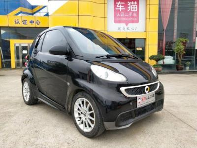2012&#24180;11&#26376; smart fortwo  1.0 MHD &#30828;&#39030;&#28608;&#24773;&#29256;?#35745;?/>                         <div class=