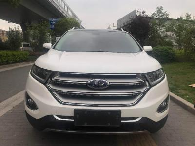 2015&#24180;8&#26376; &#31119;&#29305; &#38160;&#30028;  EcoBoost 245 &#22235;&#39537;&#23562;&#38160;&#22411; 7&#24231;?#35745;?/>                         <div class=