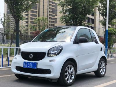 2016&#24180;8&#26376; smart fortwo  1.0L 52&#21315;&#29926;&#30828;&#39030;&#25370;&#29233;&#29305;&#21035;&#29256;?#35745;?/>                         <div class=
