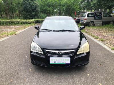 东南 V3菱悦  2012款 改款 1.5L 手动豪华版?#35745;?/>                         <div class=