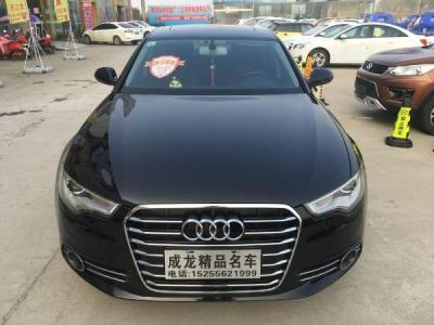 004年 二手江淮货车JAC货车 价格1.5万元高清图片