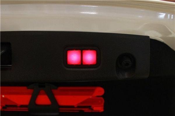 奔驰 CLS AMG  CLS63 AMG 5.5T图片