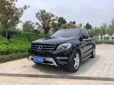 奔驰 奔驰GLC  2018款 GLC 260 4MATIC 豪华型