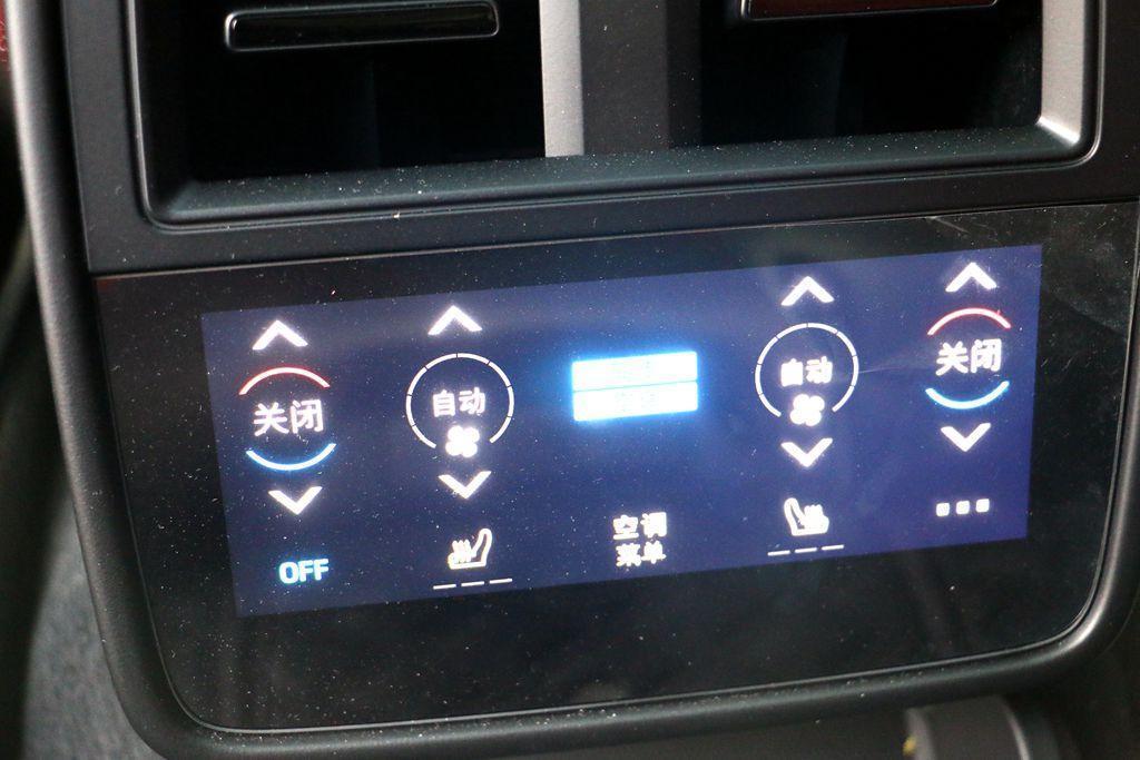 保时捷 Taycan  2019款 Taycan Turbo图片