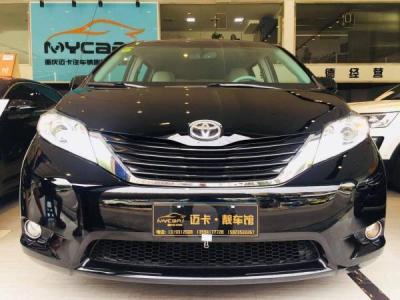 丰田 凯美瑞  200G AT经典豪华版图片