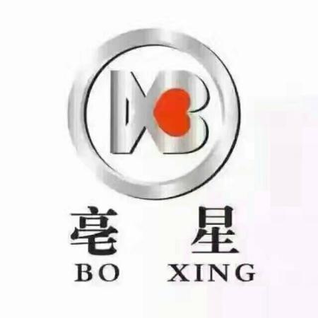 【亳州】2014年7月 纳智捷 大7 suv 2.2t 两驱智慧型 黑色 手自一体