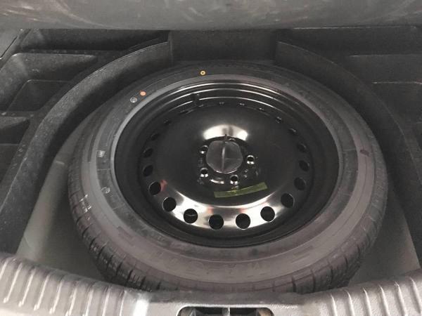 福特 致胜  2011款 2.3L 豪华型图片