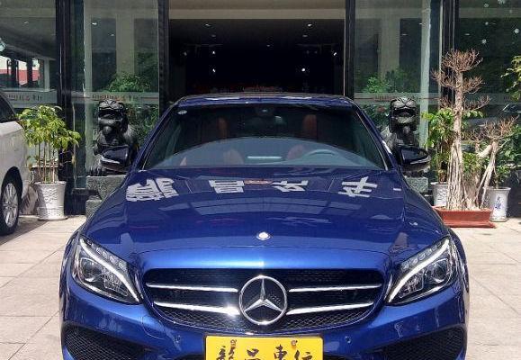 地址:青岛市萍乡路55号陆海二手车市场入口  2016-05-11 21:37:33