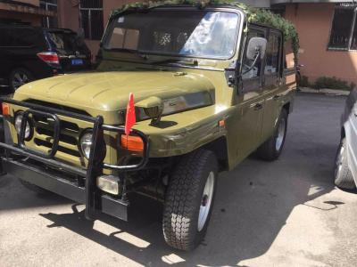 Jeep Jeep2500  2004&#27454; 2.5L &#25163;&#21160;?#35745;?/>                         <div class=