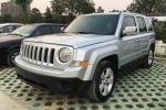 Jeep自由客
