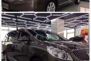 别克 GL8 豪华商务车 3.0 XT 旗舰版