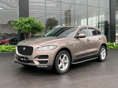 &#25463;&#35961; F-PACE  2016&#27454; 2.0T &#20004;&#39537;&#37117;&#24066;&#23562;&#20139;&#29256;?#35745;?/>                         <div class=