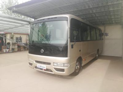 日产2005款 碧莲 4.5L-VIP