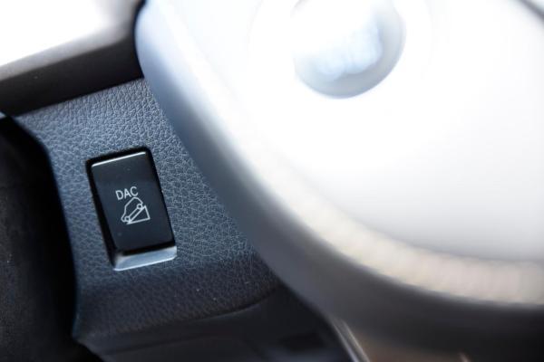 丰田 RAV4  2.5 四驱尊贵版图片