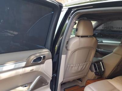 2012&#24180;6&#26376; &#20445;&#26102;&#25463; Cayenne  Cayenne Turbo S 4.8T?#35745;?/>                         <div class=
