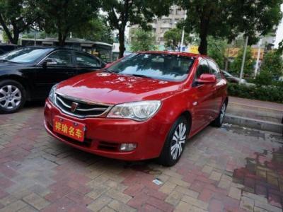 荣威 350  S 1.5 讯达版图片