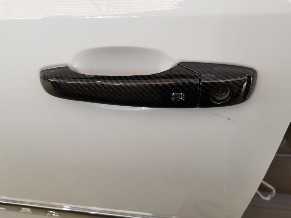 克莱斯勒 大捷龙  2014款 3.6L 舒适版图片