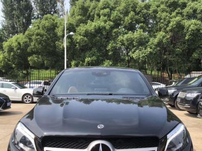 2019年6月 奔驰 奔驰GLE AMG AMG GLE 43 4MATIC 轿跑SUV图片