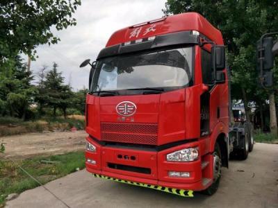 低价出售各种二手半挂车解放J6 天龙 欧曼GTL 豪沃A7 德龙X3000等品牌
