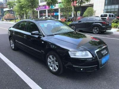 3年7月 二手上汽大通V80 价格10.5万元高清图片
