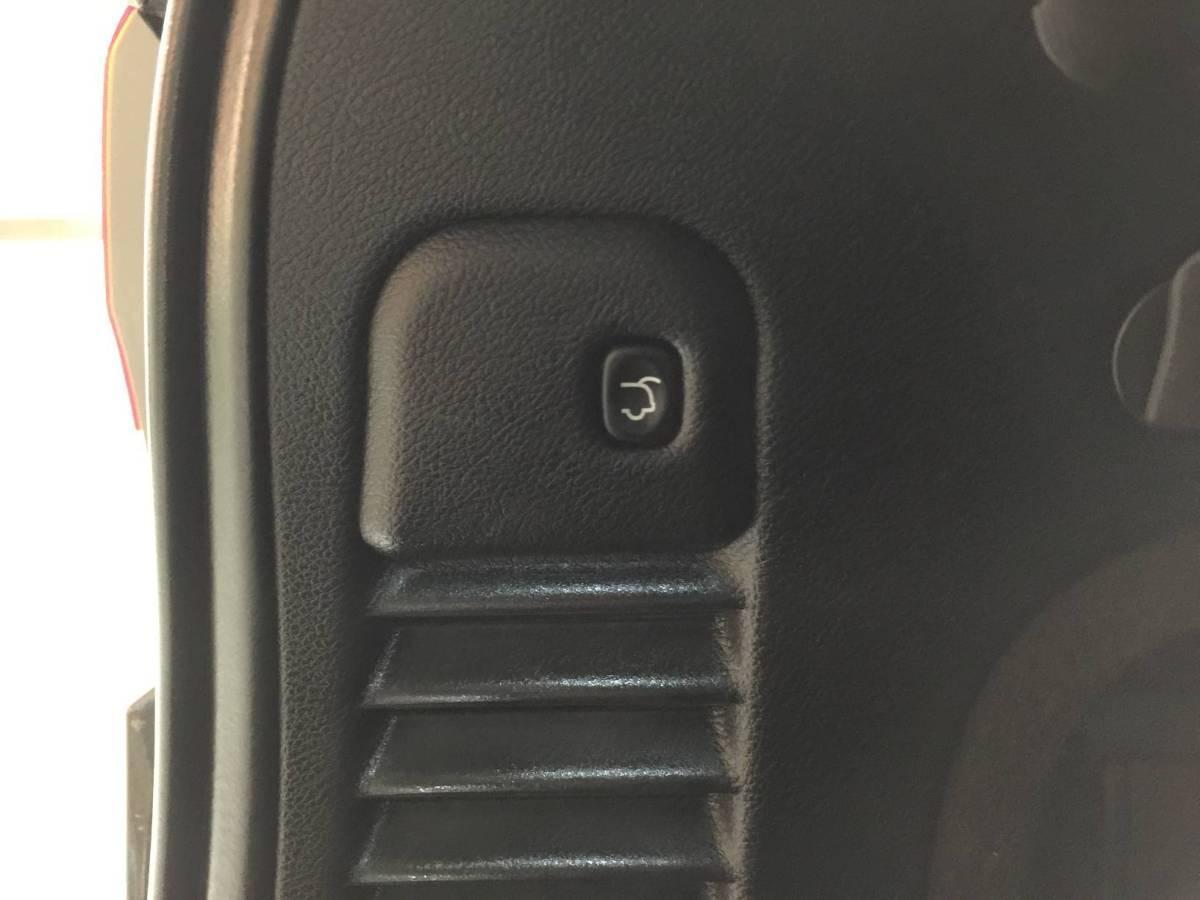 Jeep 大切诺基  2013款 3.6L 豪华导航版图片
