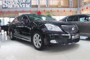丰田 皇冠  3.0 Royal Saloon VIP