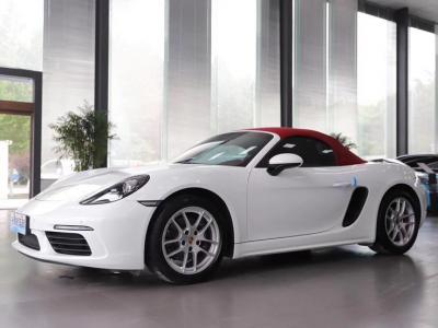 &#20445;&#26102;&#25463; 718  2018&#27454; Boxster 2.0T?#35745;?/>                         <div class=
