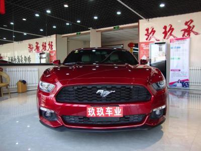 &#31119;&#29305; Mustang  2015&#27454; 2.3T &#24615;&#33021;&#29256;?#35745;?/>                         <div class=