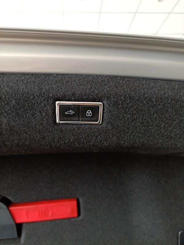 大众 辉昂  2016款 380TSI 两驱至尊版图片