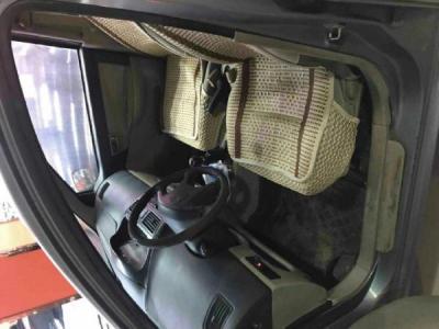 一汽 威志  三厢1.5L 手动舒适型图片