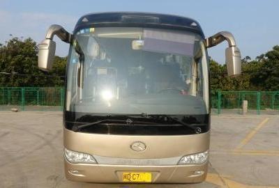 金龍 凱銳浩克  2020款 2.2L 廂貨系列高頂V22