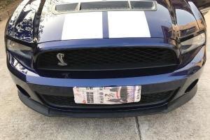 福特 福特 GT 5.4 Coupe