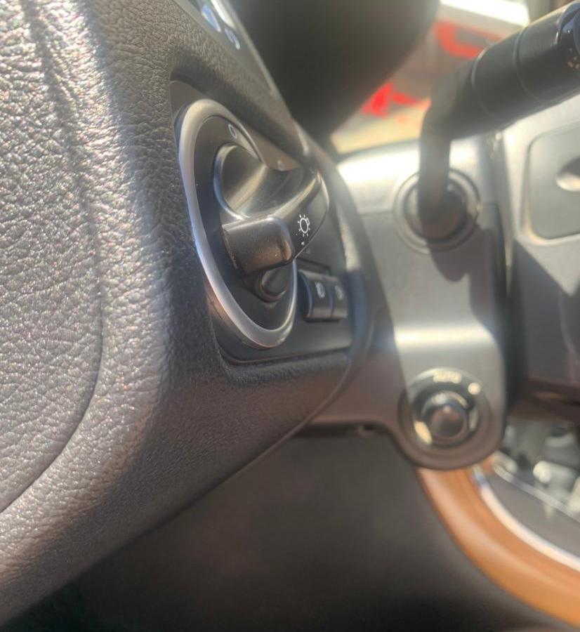 路虎 揽胜运动版  2011款 3.0 TDV6 Sporty 柴油版图片