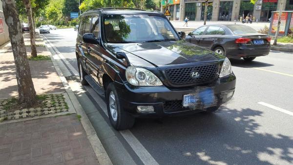 【郴州】2011年1汽车泰特拉卡2012款t92.金牛长安星坐位月华图片