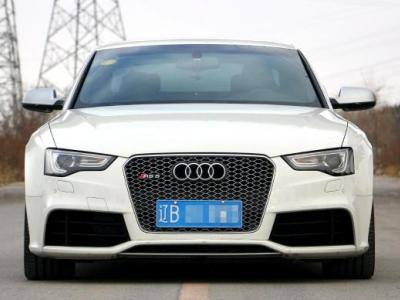 &#22885;&#36842; &#22885;&#36842;RS  2014&#27454; RS5 Coupe 4.2 &#29305;&#21035;&#29256;?#35745;?/>                         <div class=