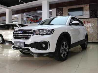 &#21704;&#24343; H6  2018&#27454; &#34013;&#26631;H6 COUPE 1.5T DCT&#20004;&#39537;&#35946;&#21326;&#22411;?#35745;?/>                         <div class=