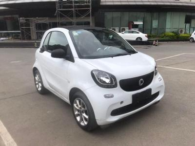 2016&#24180;9&#26376; smart fortwo  1.0L 52&#21315;&#29926;&#30828;&#39030;&#28608;&#24773;&#29256;?#35745;?/>                         <div class=